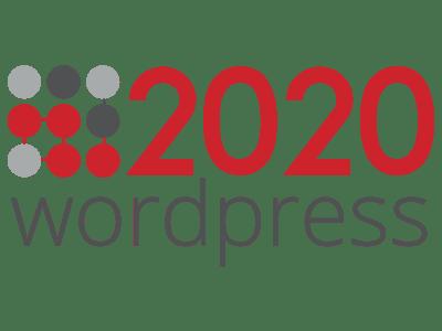 2020WordPress has become part of InnoTech