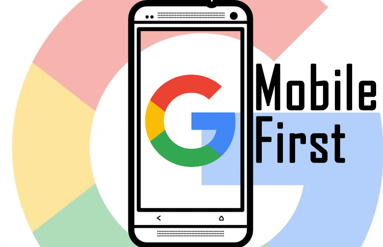 mobile first google 2