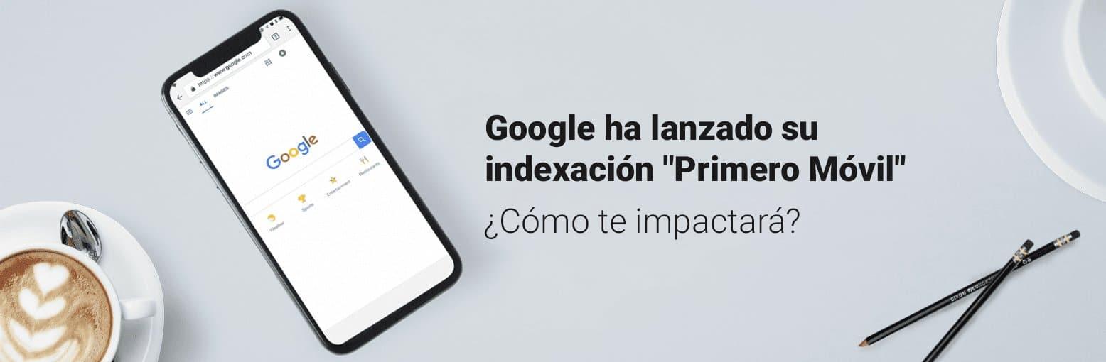 google banner es 1