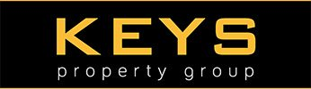 keys property group logo 1