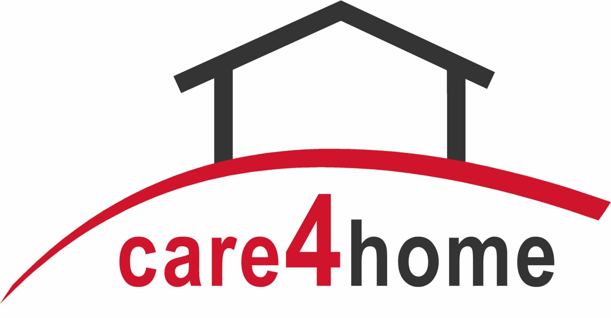 logo care4home 1