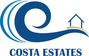 logo costa estates 1