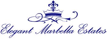logo elegant marbella estates 1