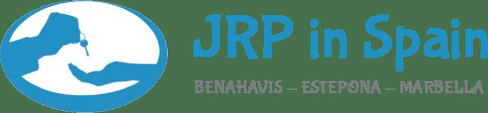 logo jrp in spain 1