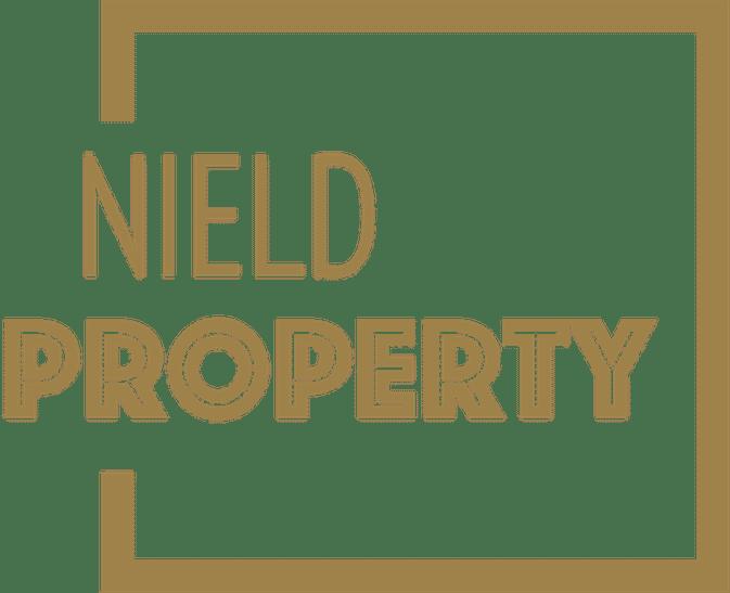 logo nield property 1
