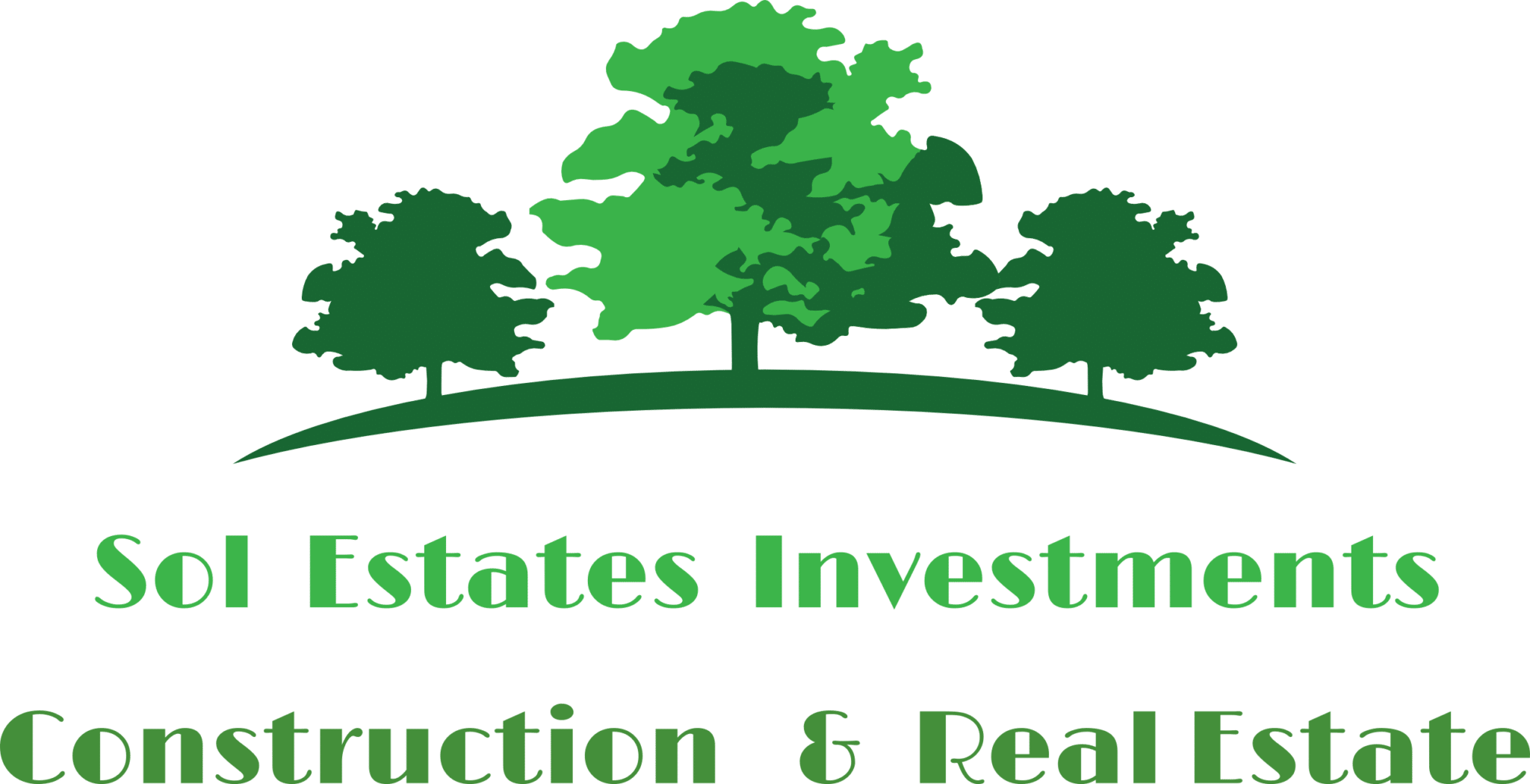 logo sol estates investments 1