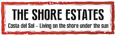 logo the shore estates 1