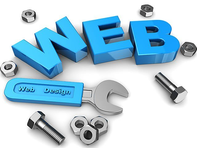 real estate webmaster services 1