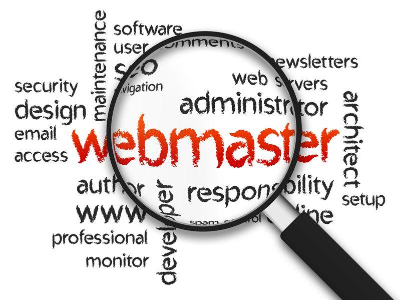 real estate websites webmaster services 1