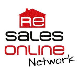 resales online network 1