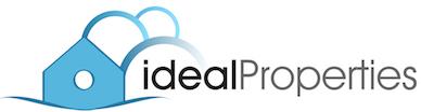 Ideal Properties