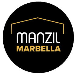 Manzil Marbella