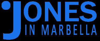 Jones in Marbella