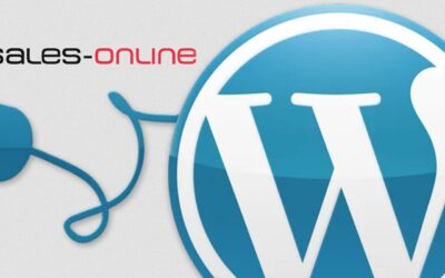 Resales Online WordPress Plugin