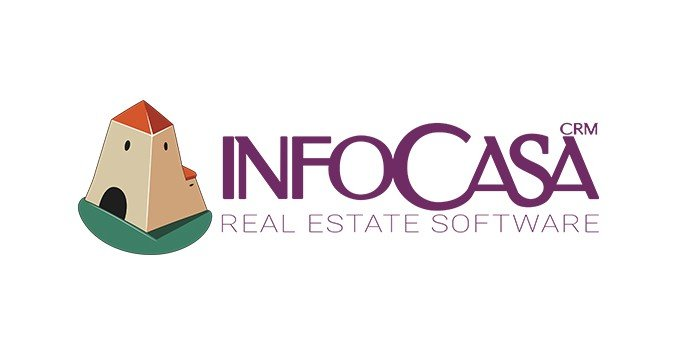 Infocasa WordPress Plugin