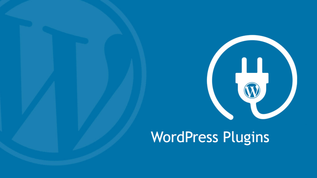 real estate plugins for wordpress
