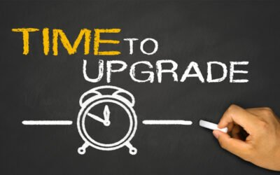 Upgrade to our latest InmoTech Resales Online Plugin
