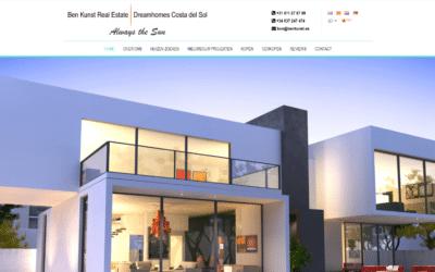 Ben Kunst Real Estate