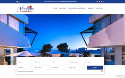 Miraflores Estate Agency