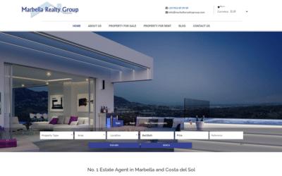 Marbella Realty Group
