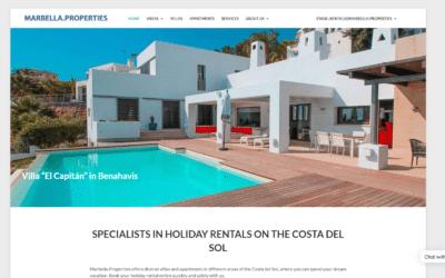Marbella.Properties