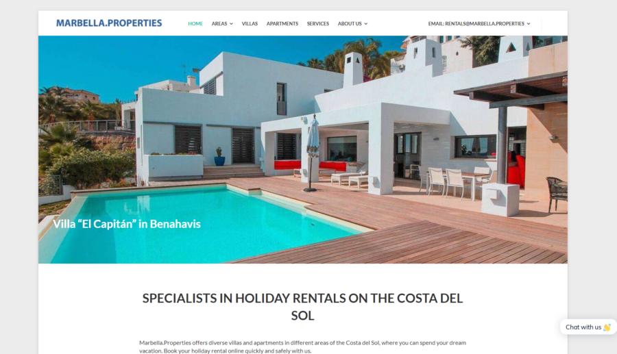 marbella.properties e1614625063523
