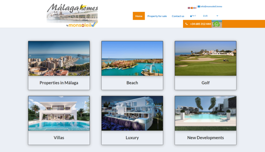 monsoleil real estate e1614604394206