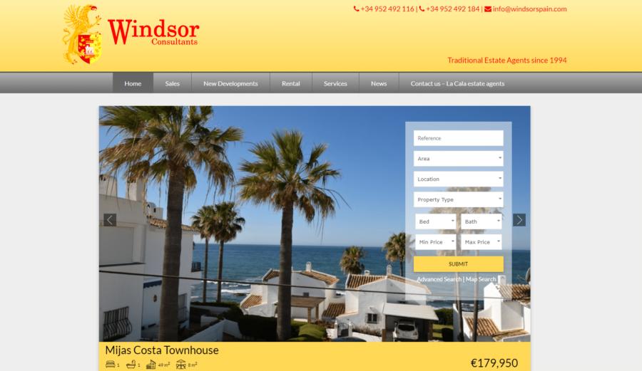 windsor consultants e1614604301243