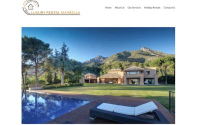 Luxury Rental Marbella
