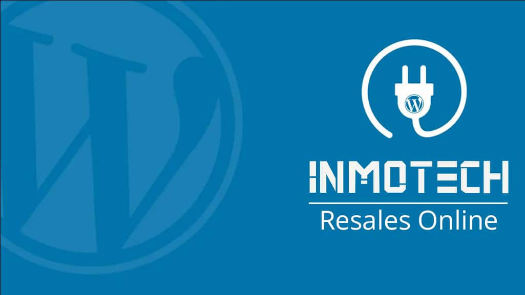 Plugin WordPress Resales Online